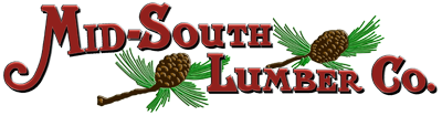 Mid-South Lumber Co.